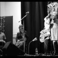 performing2