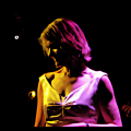 performing8
